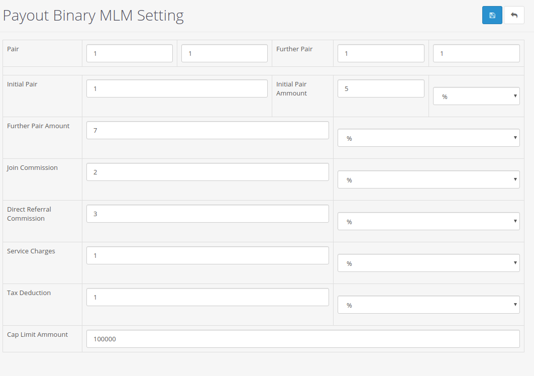 |'Opencart'| |'letscms'| |'opencart Binary mlm plan'| |'payout'| |'payment'| |'Settings'| |'configration'| |'payout settings'| |'Dashboard'| |'binary mlm plan'| |'mlm'| |'mlm Plan'| |'Binary'| |'binary mlm extension'| |'costomer list'| |'new users'| |'Installer'| |'mlmtrees.com'| |'mlm plan'| |'extension'| |'Opencart mlm plan'|