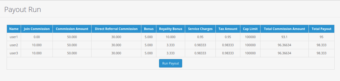 |'Opencart'| |'letscms'| |'opencart Binary mlm plan'| |'run'| |'payout'| |'commission'| |'Settings'| |'configration'| |'amount'| |'run payout'| |'Dashboard'| |'binary mlm plan'| |'mlm'| |'mlm Plan'| |'Binary'| |'binary mlm extension'| |'costomer list'| |'amounts'| |'Installer'| |'mlmtrees.com'| |'mlm plan'| |'extension'| |'Opencart mlm plan'|