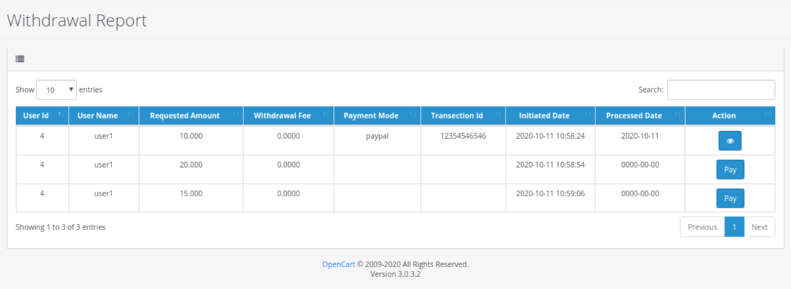 |'Opencart'| |'letscms'| |'opencart Binary mlm plan'| |'withdrawal'| |'report'| |'Information'| |'Information'| |'Settings'| |'configration'| |'amount'| |'withdrawal report'| |'Dashboard'| |'binary mlm plan'| |'mlm'| |'mlm Plan'| |'Binary'| |'binary mlm extension'| |'costomer list'| |'amounts'| |'Installer'| |'mlmtrees.com'| |'mlm plan'| |'extension'| |'Opencart mlm plan'|