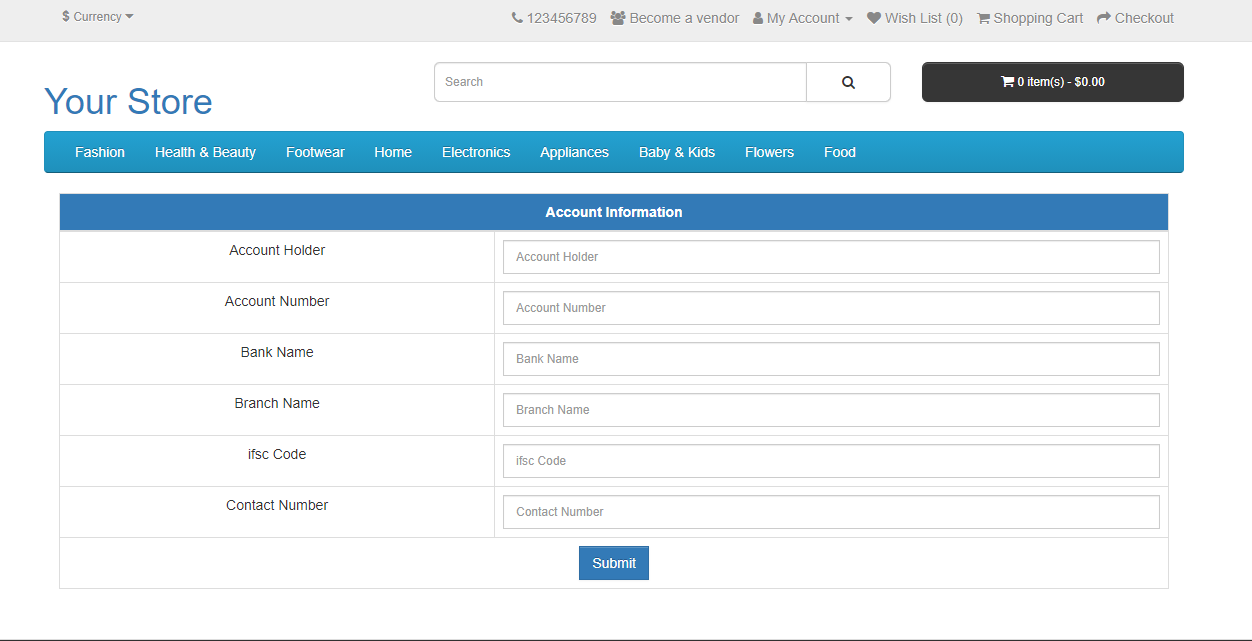 |'Opencart'| |'letscms'| |'opencart unilevel mlm plan'| |'bank details'| |'details'| |'bank'| |'Dashboard'| |'unilevel mlm plan'| |'mlm'| |'mlm Plan'|  |'setting'| |'new users'| |'unilevel'| |'unilevel mlm extension'| |'costomer list'| |'new users'| |'Installer'| |'mlmtrees.com'| |'mlm plan'| |'extension'| |'Opencart mlm plan'|