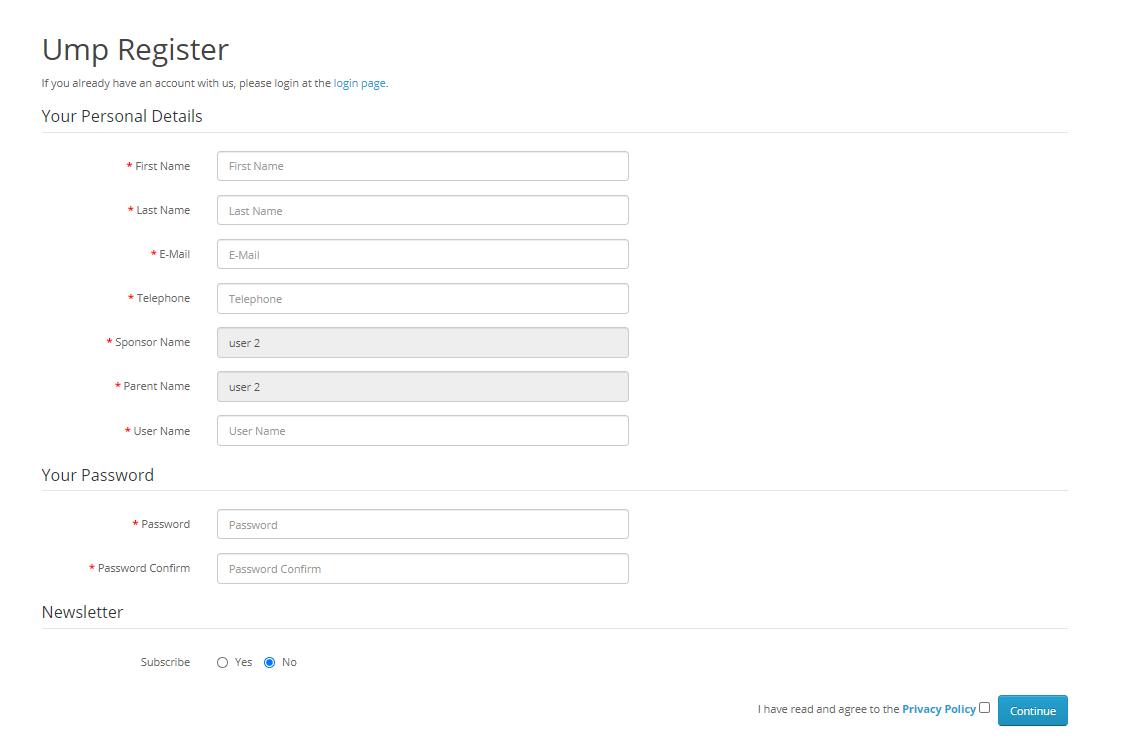 |'Opencart'| |'letscms'| |'opencart unilevel mlm plan'| |'join unilevel'| |'geneology registration'| |'geneology'| |'Dashboard'| |'unilevel mlm plan'| |'mlm'| |'geneology'| |'mlm Plan'|  |'setting'| |'new users'| |'unilevel'| |'unilevel mlm extension'| |'costomer list'| |'new users'| |'Installer'| |'mlmtrees.com'| |'mlm plan'| |'extension'| |'Opencart mlm plan'|