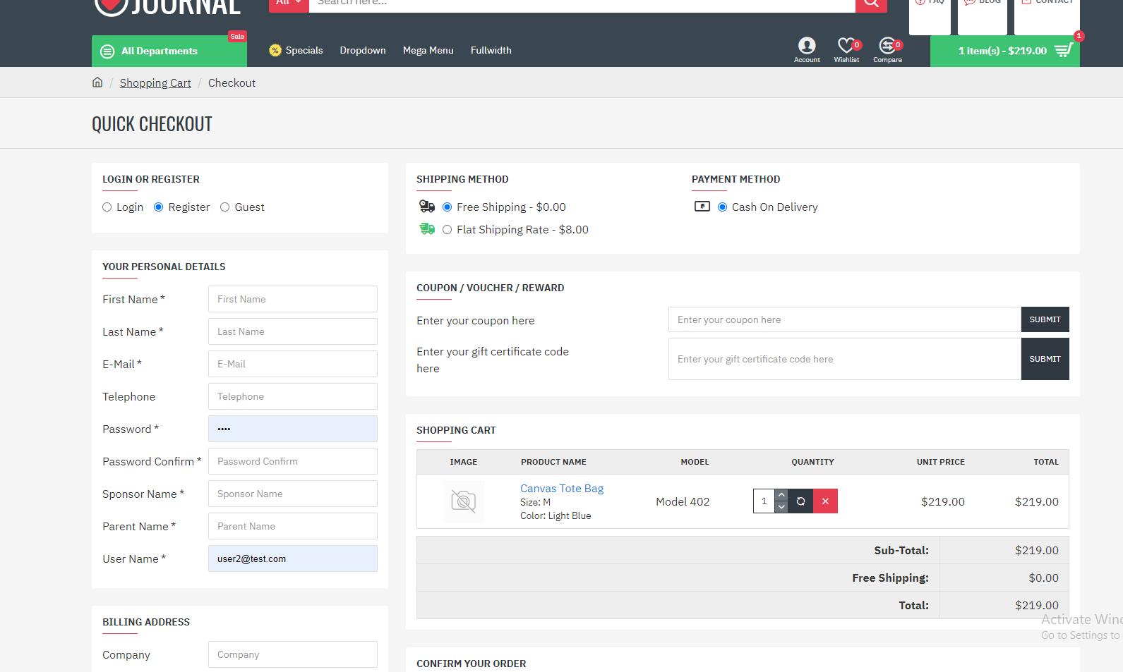|'Opencart'| |'letscms'| |'opencart unilevel mlm plan'| |'journal'| |'journal checkout registration'| |'dashboard'| |'Dashboard'| |'unilevel mlm plan'| |'mlm'| |'checkout'| |'mlm Plan'|  |'registration'| |'new users'| |'unilevel'| |'unilevel mlm extension'| |'costomer list'| |'new users'| |'Installer'| |'mlmtrees.com'| |'mlm plan'| |'extension'| |'Opencart mlm plan'|