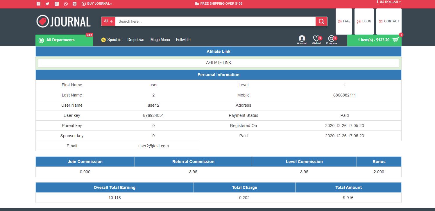 |'Opencart'| |'letscms'| |'opencart unilevel mlm plan'| |'journal'| |'journal dashboard'| |'dashboard'| |'Dashboard'| |'unilevel mlm plan'| |'mlm'| |'geneology'| |'mlm Plan'|  |'setting'| |'new users'| |'unilevel'| |'unilevel mlm extension'| |'costomer list'| |'new users'| |'Installer'| |'mlmtrees.com'| |'mlm plan'| |'extension'| |'Opencart mlm plan'|