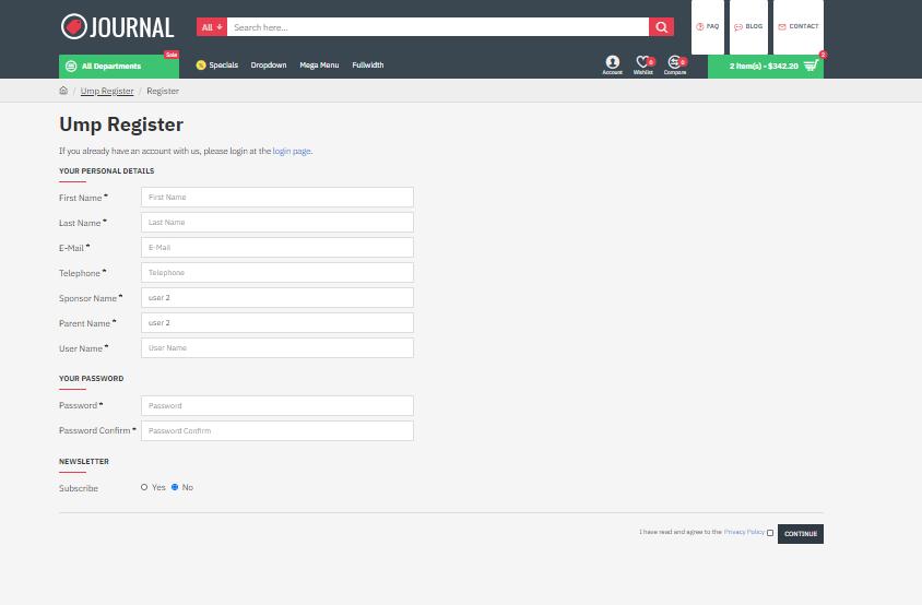 |'Opencart'| |'letscms'| |'opencart unilevel mlm plan'| |'journal'| |'journal generegist'| |'dashboard'| |'Dashboard'| |'unilevel mlm plan'| |'mlm'| |'Registrations'| |'mlm Plan'|  |'setting'| |'new users'| |'unilevel'| |'unilevel mlm extension'| |'costomer list'| |'new users'| |'Installer'| |'mlmtrees.com'| |'mlm plan'| |'extension'| |'Opencart mlm plan'|