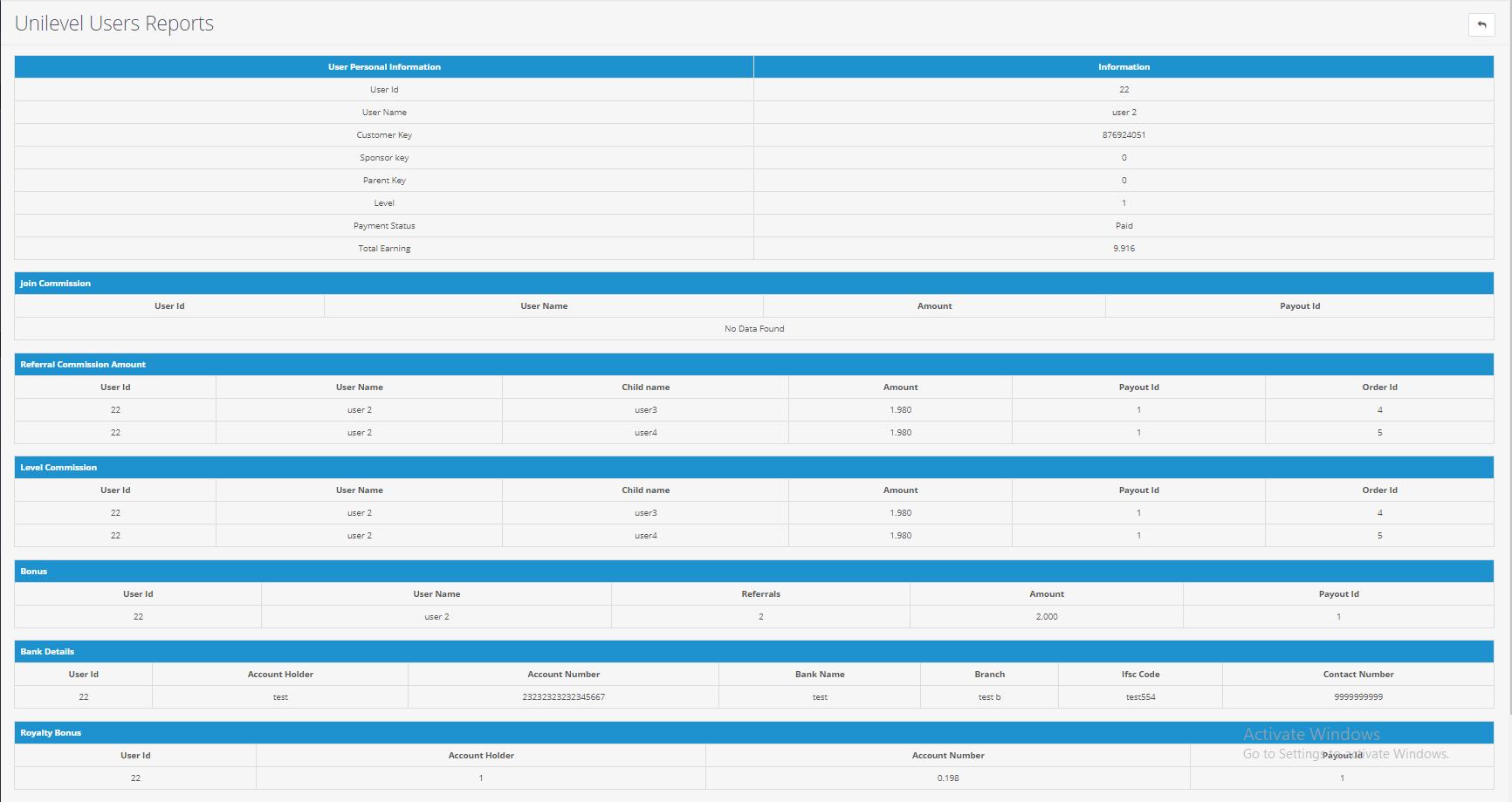 |'Opencart'| |'letscms'| |'opencart unilevel mlm plan'| |'user information'| |'user report'| |'Dashboard'| |'unilevel mlm plan'| |'mlm'| |'mlm Plan'|  |'setting'| |'new users'| |'unilevel'| |'unilevel mlm extension'| |'costomer list'| |'new users'| |'Installer'| |'mlmtrees.com'| |'mlm plan'| |'extension'| |'Opencart mlm plan'|