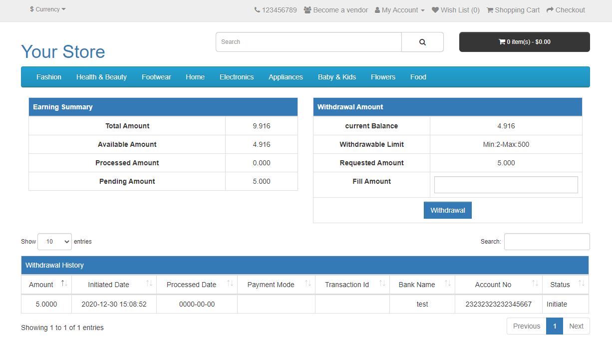 |'Opencart'| |'letscms'| |'opencart unilevel mlm plan'| |'withdrawal request'| |'withdrawal'| |'request'| |'Dashboard'| |'unilevel mlm plan'| |'mlm'| |'mlm Plan'|  |'setting'| |'new users'| |'unilevel'| |'unilevel mlm extension'| |'costomer list'| |'new users'| |'Installer'| |'mlmtrees.com'| |'mlm plan'| |'extension'| |'Opencart mlm plan'|