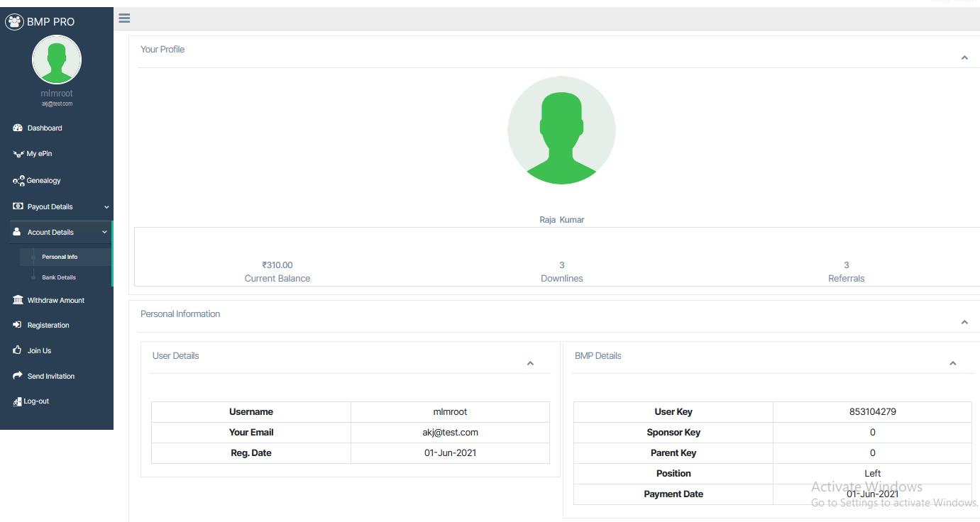 |'Wordpress'| |'letscms'| |'Binary mlm plan'| |'reset mlm plan'| |'mlm settings'| |'settings'| |'mlmtrees.com'| |'mlm plan'| |'wordpress mlm plan'|