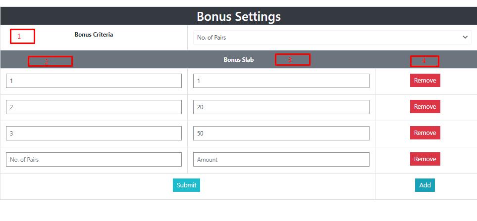 |'Wordpress'| |'letscms'| |'Binary mlm WooCommerce plan'| |'regular bonus settings'| |'mlm settings'| |'settings'| |'mlmtrees.com'| |'regular bonus'| |'bonus'| |'mlm plan'| |'wordpress mlm plan'|