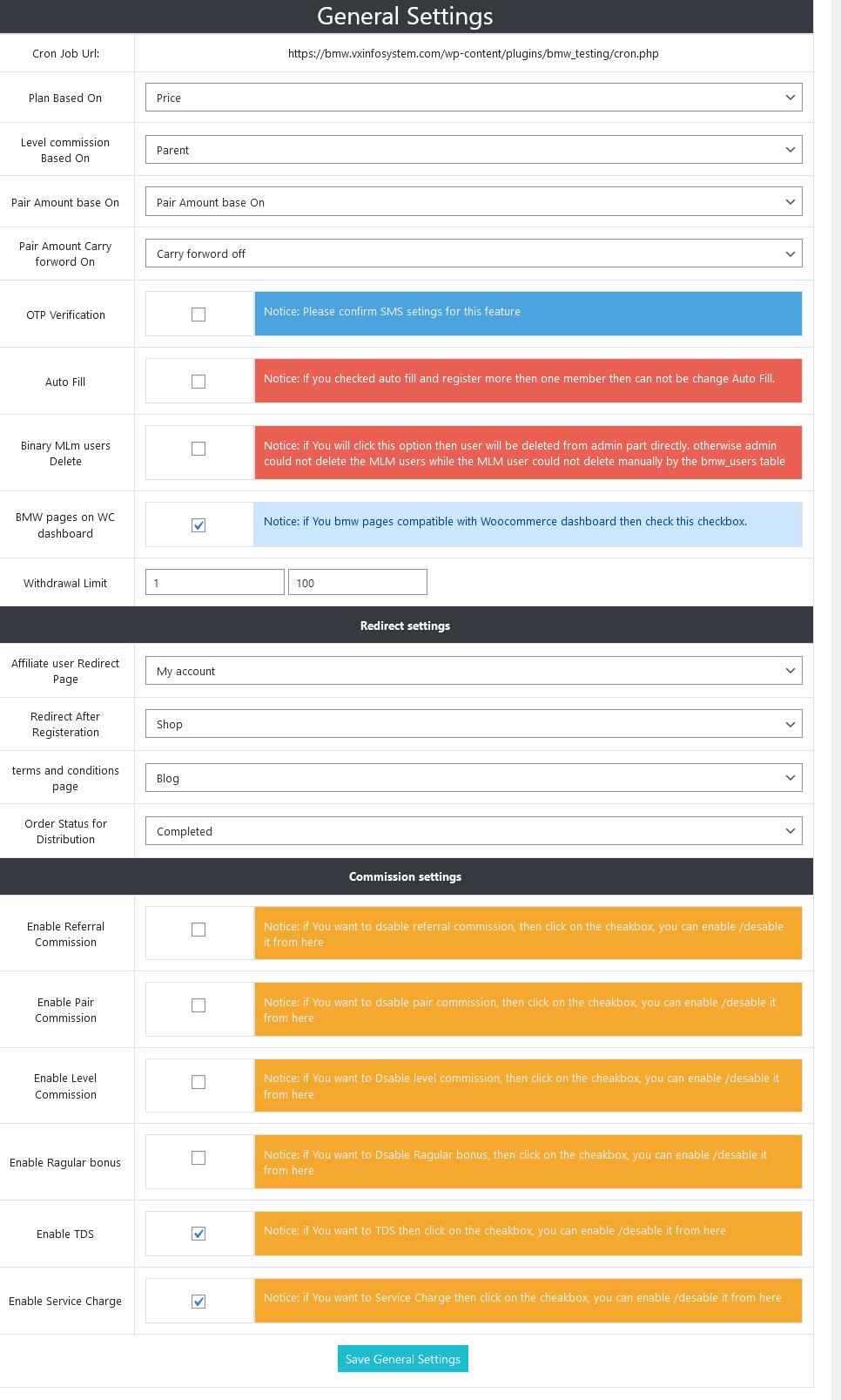 |'Wordpress'| |'letscms'| |'Binary mlm WooCommerce plan'| |'general settings'| |'mlm settings'| |'settings'| |'mlmtrees.com'| |'mlm plan'| |'bmw plan'| |'bmw'| |'wordpress mlm plan'|