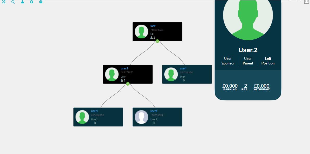 |'Wordpress'| |'letscms'| |'Binary mlm WooCommerce plan'| |'Genealogy'| |'sms settings'|  |'mlm settings'| |'settings'| |'mlmtrees.com'| |'mlm plan'| |'wordpress mlm plan'|