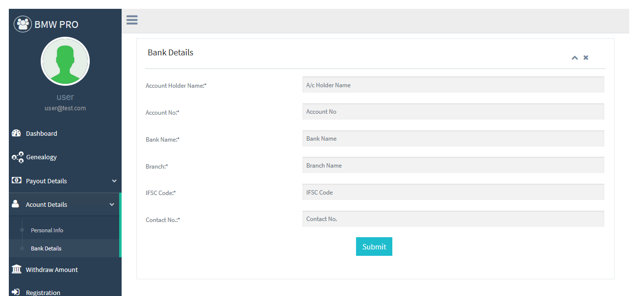 |'Wordpress'| |'letscms'| |'Binary mlm WooCommerce plan'| |'reset mlm plan'| |'mlm settings'| |'settings'| |'mlmtrees.com'| |'mlm plan'| |'wordpress mlm plan'|