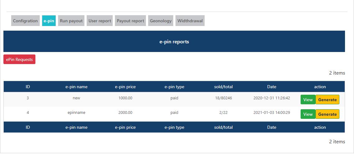 |'Wordpress'| |'letscms'| |'unilevel mlm plan'| |'epin'| |'mlm settings'| |'settings'| |'mlmtrees.com'| |'mlm plan'| |'wordpress mlm plan'|