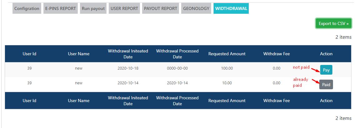 |'Wordpress'| |'letscms'| |'unilevel mlm plan'| |'Withdrawals'| |'Withdrawals request'| |'request'| |'mlm settings'| |'settings'| |'mlmtrees.com'| |'mlm plan'| |'wordpress mlm plan'|