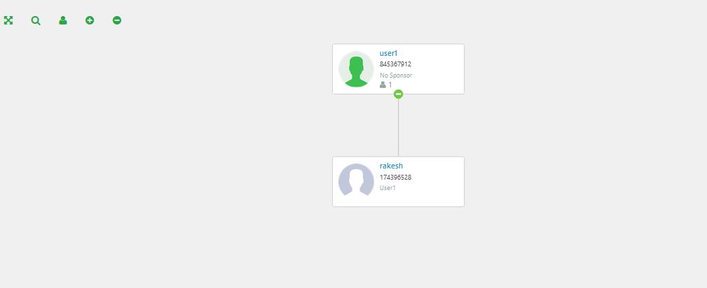 |'Wordpress'| |'letscms'| |'Unilevel mlm WooCommerce plan'| |'Genealogy'| |'sms settings'|  |'mlm settings'| |'settings'| |'mlmtrees.com'| |'mlm plan'| |'wordpress mlm plan'|