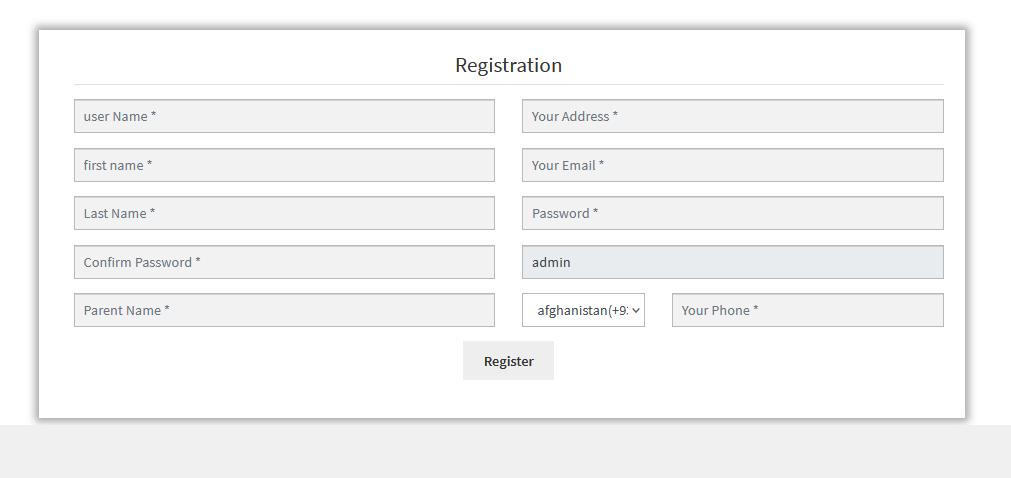 |'Wordpress'| |'letscms'| |'Unilevel mlm WooCommerce plan'| |'reset mlm plan'| |'mlm settings'| |'settings'| |'mlmtrees.com'| |'mlm plan'| |'wordpress mlm plan'|
