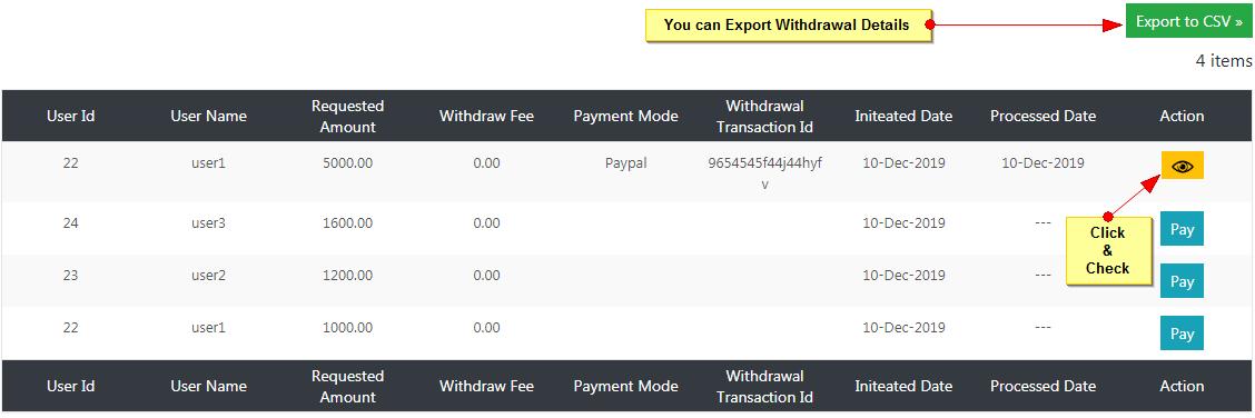 |'Wordpress'| |'letscms'| |'Unilevel mlm WooCommerce plan'| |'Withdrawals'| |'Withdrawals request'| |'request'| |'mlm settings'| |'settings'| |'mlmtrees.com'| |'mlm plan'| |'wordpress mlm plan'|